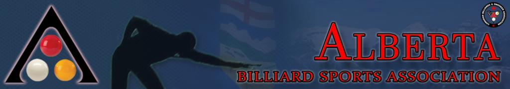 absa-banner201516-lg